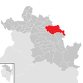 Hittisau im Bezirk B.png