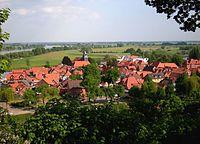 Hitzacker- Altstadt und Elbaue vom Weinberg-2.jpg