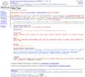Hlavní strana české Wikipedie 2002.PNG