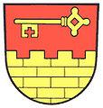 Hoßkirch Wappen.jpg