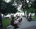 Hoan Kiem 2008 VN-0025-6.jpg
