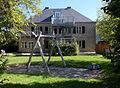Hochschule-trier-kindergarten-gartenseite.jpg