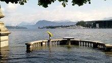 Fil: Flood Lucerne 17. juli 2021.webm