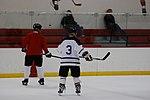 Hockey 20080928 (21) (2897233521).jpg