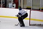 Hockey 20081012 (40) (2936702803).jpg