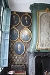hofje van noblet-5portretten