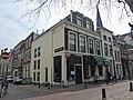 Hoge Gouwe 19, Peperstraat 2 & 2a in Gouda.jpg