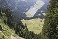 Hoher Kasten - panoramio (174).jpg