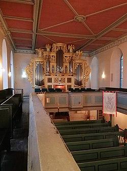 Hohnstedt, St. Martini (08).jpg