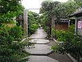 Hokaiji2.JPG