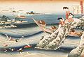 Hokusai au musée Guimet (8283476955).jpg