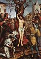 Holbein d.ä..jpg