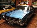 Holden HK Monaro 1968 01.jpg