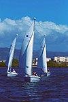 Holiday Boat Regatta DVIDS233229.jpg