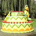 Holiday Park Geburtstagskuchen.JPG