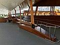 Holman Street ferry wharf, 02.jpg