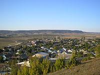 Holmovka (Crimea) 1.JPG