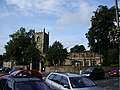 Holy Trinity Church, Skipton - geograph.org.uk - 540286.jpg