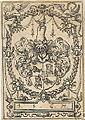 Holzschuher Wappen.jpg