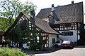 Hombrechtikon - Hürlimannhaus, Lützelsee 2, 4 2011-08-30 15-00-40 ShiftN.jpg