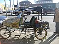 Homemade Carbike Eureka CA.jpg