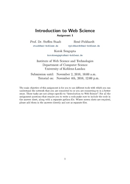 File:Homework for Web Science MOOC Week 1.pdf