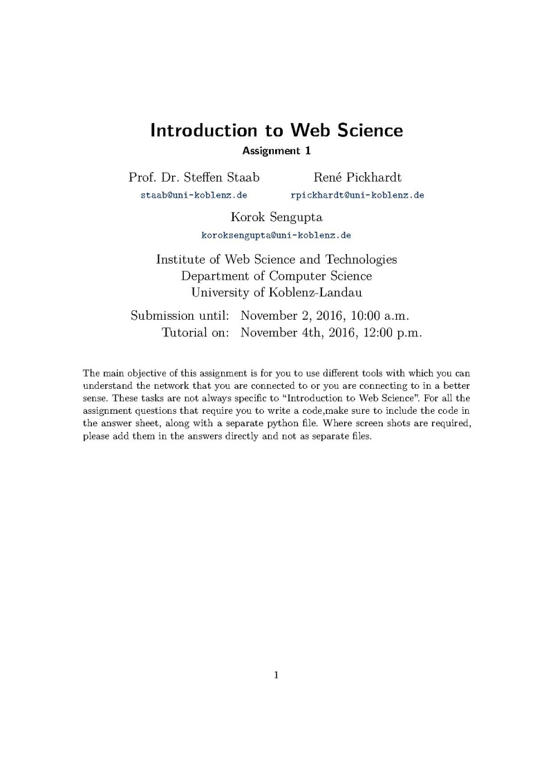 Homework for Web Science MOOC Week 1.pdf
