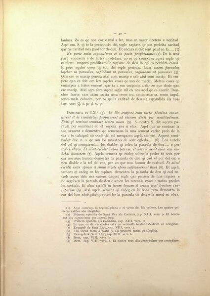 File:Homilies d'Organyà (1915).djvu
