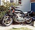 Honda CB900F 01.jpg