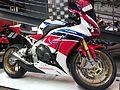 Honda CBR1000 RR SP.jpg