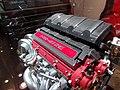 Honda Civic 'HR-412E' (24321506409).jpg
