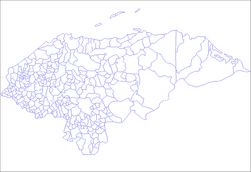 Honduras municipalities.png
