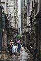 Hong Kong (Unsplash wQw4mLi5qSQ).jpg