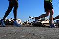 Honolulu marathon held on Camp Taji DVIDS138439.jpg