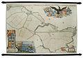 Hoogheemraadschap Zeeburg en Diemerdijk (op stokken) - J. Wandelaar, 1734-54.jpg
