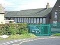 Hookergate School - geograph.org.uk - 535984.jpg
