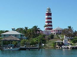 Hopetown-lighthouse.jpg