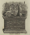 HoraceStearns hats Boston ca1820s.png