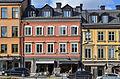 Hornsgatan 30 September 2012.jpg
