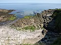 Horseley Cove - geograph.org.uk - 844774.jpg