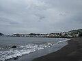 Horta black sand.jpg
