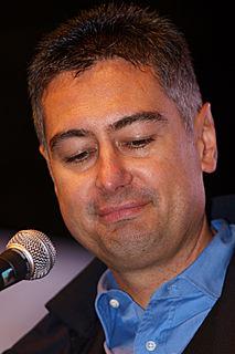 Csaba Horváth (politician) Hungarian politician