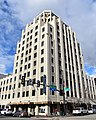 Hotel Boise (3).jpg