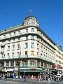 Hotel Bristol Vienna Aug 2006 089.jpg