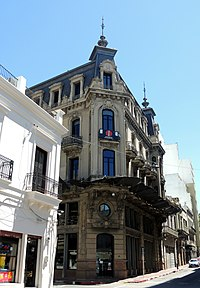 Hotel Colón, Montevideo 01.jpg