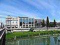 Hotel Corso - panoramio.jpg