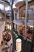 Hotel Lobby (6786602283).jpg