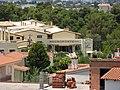 Hotel NEGROPONTE - Eretria - panoramio.jpg