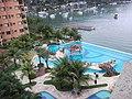 Hotel Porto Bali em Angra dos Reis - panoramio.jpg