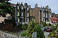 Hotels in Conwy - geograph.org.uk - 822628.jpg